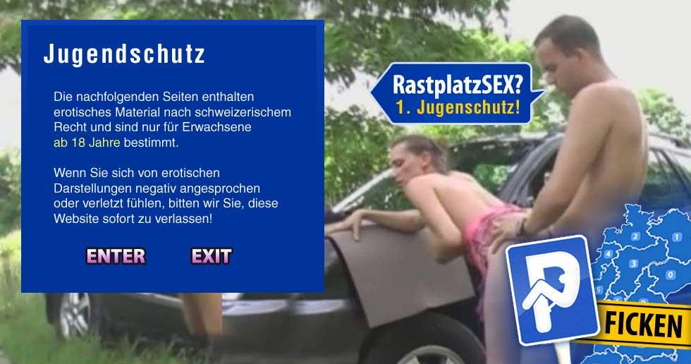 parkplatztreff